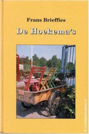 De Hoekema