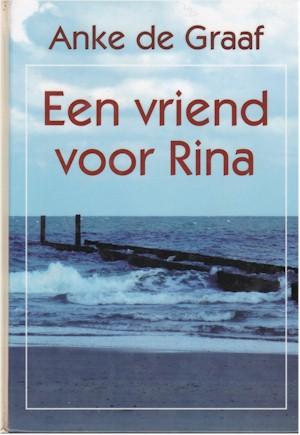 Een vriend voor Rina
