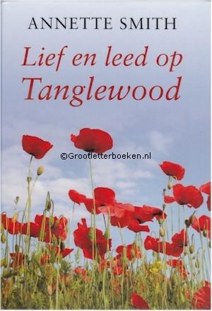 Lief en leed op Tanglewood