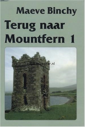 Terug naar Mountfern