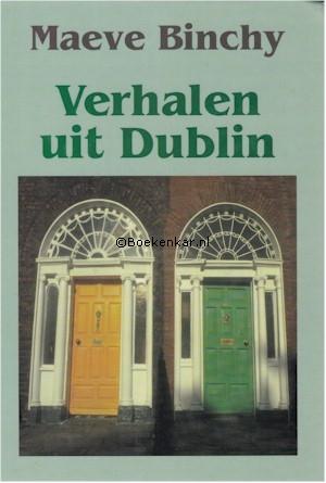 Verhalen uit Dublin