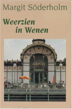 Weerzien in Wenen