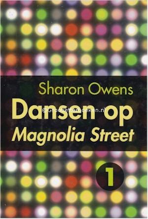 Dansen op Magnolia Street