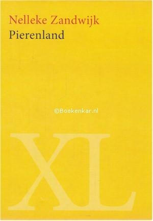 Pierenland